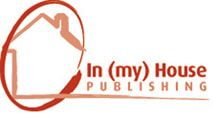 In-(my)-House Publishing